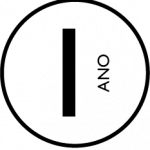 1ano-preto